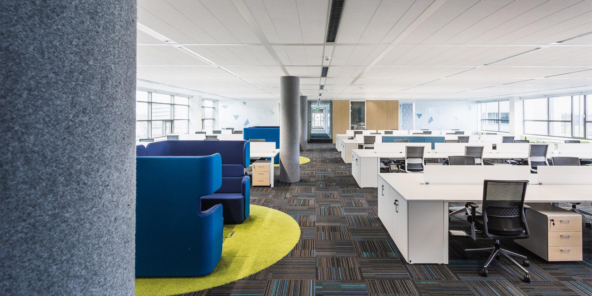 BPC Banking Technology Office