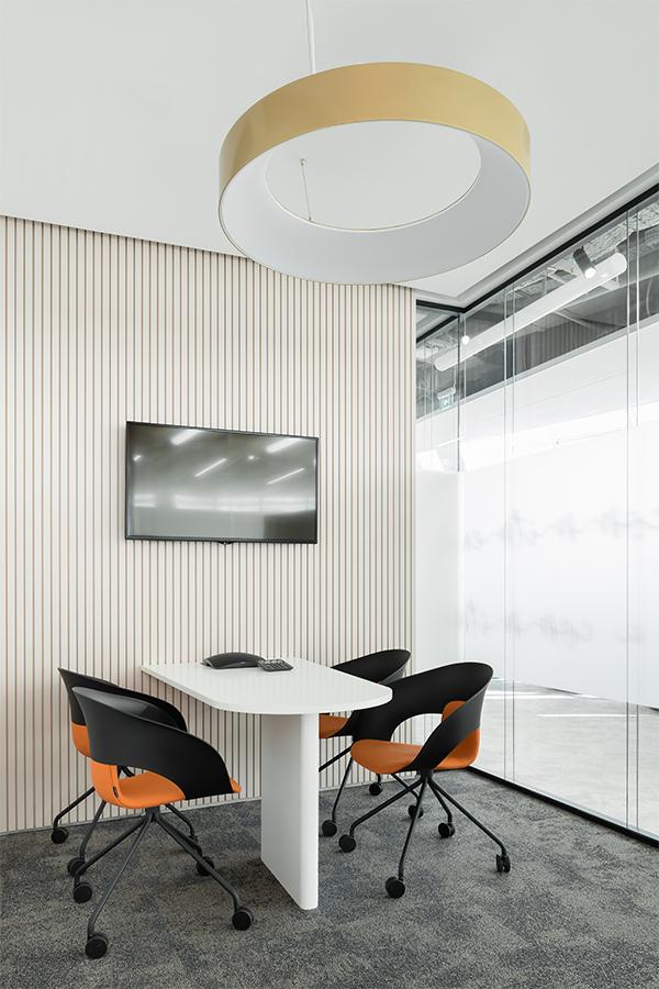 L'ORÉAL Office