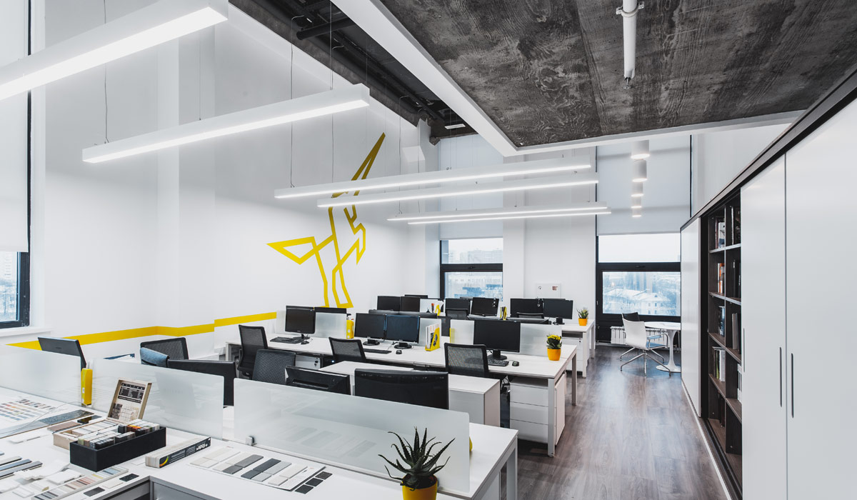 IND architects Office