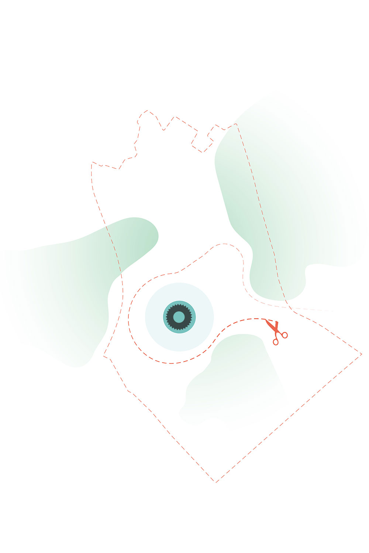 Мастер-план Самара-Арена