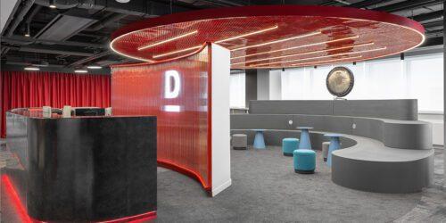 Office Alfa Digital